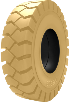 OB-502 NMG (Easi-fit) Tires